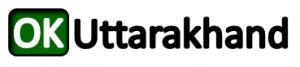Okuttarakhand-logo